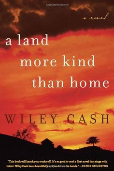 A Land More Kind Than Home: A Novel by Wiley Cash,http://www.amazon.com/dp/0062088149/ref=cm_sw_r_pi_dp_VWLksb12MTRXM1M3