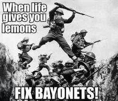 Fix!!