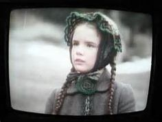 little house on the prairie pictures - Bing images