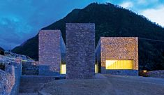 Tibet Namchabawa Visitor Centre - Google Search