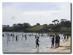 Lake Victoria, Entebbe, Uganda Uganda, Places Ive Been, Around The Worlds, Bucket, Africa, Street View, Victoria, Journal, Country