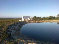 Selah Cottage | Gansbaai self catering weekend getaway accommodation, Western Cape | Budget-Getaways South Africa