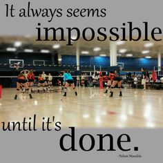 Volleyball Pictures – The Athlete Company Volleyball Chants, Volleyball Images, Volleyball Quotes, Softball Pictures, Basketball Quotes, Senior Pictures, Basketball Outfits, Volleyball Workouts, Cheer Pictures