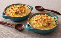 Jazzy Macaroni Cheese Macaroni Cheese, Macaroni And Cheese, Mac Cheese, Baked Pasta Recipes, Pasta Bake, Yummy Food, Yummy Recipes, Recipe Using, Pasta Dishes