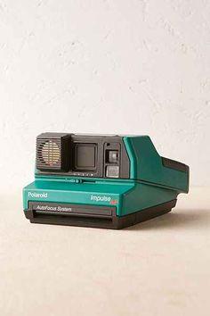 Cameras  Digital, Instant, SLR, + More. Fuji PolaroidPolaroid ... 7344cc916de7
