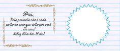 Math Equations, Timber Wall Panels, Mascaras, Places