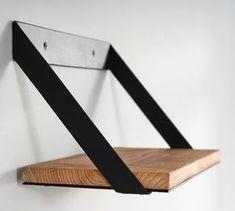 Welded Furniture, Industrial Design Furniture, Iron Furniture, Steel Furniture, Furniture Legs, Furniture Design, Barbie Furniture, Garden Furniture, Modern Wood Furniture