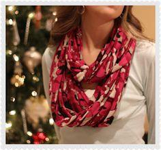 A + Life: A {Mostly} DIY Christmas Gift List