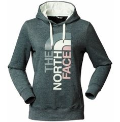 The North Face Women's Trivert Pullover Hoodie - Dick's Sporting Goods
