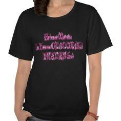 Am Famous on Book Face Hakuna Matata T-Shirt