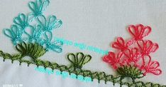 Crochet, Dresses, Crochet Stitches, Diy Artwork, Models, Amigurumi, Crocheting, Dress, Chrochet