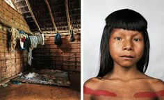 PHOTOGRAPHY: Where Children Sleep by James Mollison Where Children Sleep presents English-born photographer James Mollison's eye-opening photographs of children's bedrooms around the world. The.