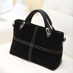 Free shipping New 2017 Handbags Vintage Classic Leather Women Handbag Red Totes Women Messenger Bags Shoulder Bag