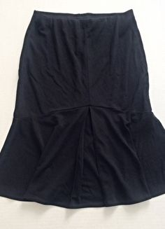51d6ba9b0 41 Best My Vinted closet images