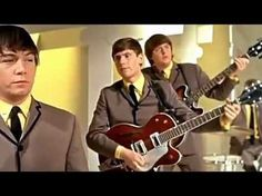The Animals - The House of the Rising Sun (Excellent video and audio quality - uploaded by José Antonio) 60s Music, Music Mood, Rock N Roll Music, Rock And Roll, Victor Hugo, Eric Burdon, House Of The Rising Sun, Jazz, Easy Listening