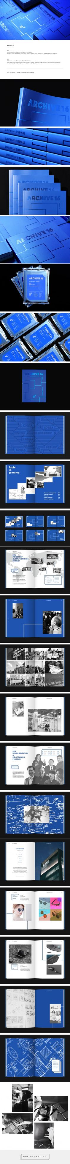2016 Annual book / Korea design membership on Behance https://www.behance.net/gallery/49410361/2016-Annual-book-Korea-design-membership - created via https://pinthemall.net
