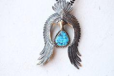 Horizon Blue イーグルナジャ  石違いオーダー可能です! ホームページ更新してまーす!  #horizonblue #TAKA #turquoise #turquoisejewelry #silverbeads #instacoolpicture #instacool #ペンダント #eagle #イーグル #ナジャ #silver #jewelry #jewellery #代官山 #lfcturquoise #ロウリーコレクション