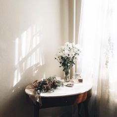 さりげないのにお洒落。とっても居心地がいいのにお洒落。自宅をもっともっと素敵な空間にしてみませんか?