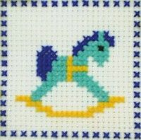 Thrilling Designing Your Own Cross Stitch Embroidery Patterns Ideas. Exhilarating Designing Your Own Cross Stitch Embroidery Patterns Ideas. Cross Stitch For Kids, Mini Cross Stitch, Cross Stitch Cards, Simple Cross Stitch, Cross Stitch Animals, Cross Stitch Kits, Cross Stitch Designs, Cross Stitching, Cross Stitch Embroidery