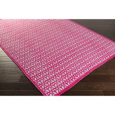 PCE-1000 - Surya   Rugs, Pillows, Wall Decor, Lighting, Accent Furniture, Throws