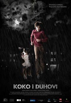 Koko i duhovi 2011