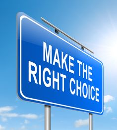 Learn to make the right choices at SafeHouse Rehab Centre Thailand
