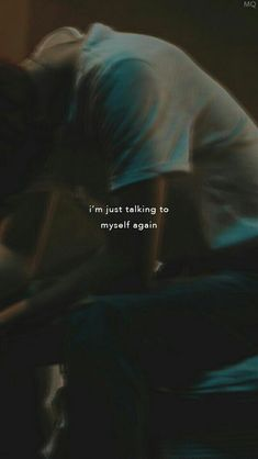 The Personal Quotes - Love Quotes , Life Quotes Bts Quotes, Mood Quotes, True Quotes, Quotes Motivation, Qoutes, Sad Wallpaper, Wallpaper Quotes, Trendy Wallpaper, Dark Thoughts