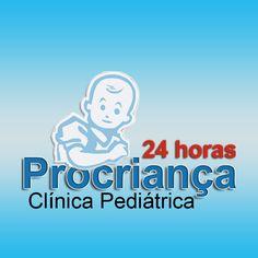 Clínica Pediátrica Prócriança - Arapiraca - AL