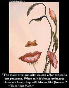How very true!  #quote