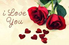 I+LOVE+YOU+-+TI+AMO+-+FRASI+E+SCRITTE