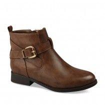 bottines-et-boots_marron_femme_merry-scott