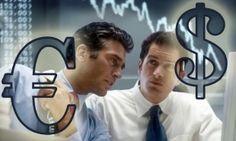 Apprendre le trading video.