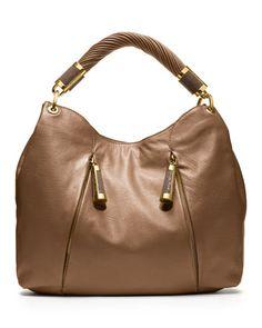 1256 best michael kors images handbags michael kors street style rh pinterest com