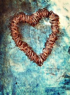 Photo about Colorful blue green turquoise aqua abstract background with circles of light and grunge heart for Valentine s Day. Image of glow, copy, blur - 12939073 Grunge, Aqua, Teal, Turquoise Color, Color Turquesa, Mint Color, Valentine Crafts, Valentines, Blue Abstract