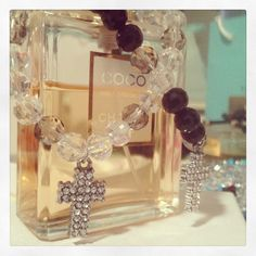 Beads by Sonz arm candy collection