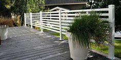 Altanräcke Nydala Pergola, Porch, Deck, Home And Garden, Outdoor Structures, Cabin, Outdoor Decor, Inspiration, Design
