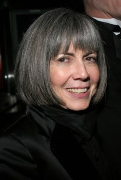 Anne Rice's 'Vampire Chronicles,' 'Lives of the Mayfair Witches' Rights Land at AMC (Exclusive) - My Cine Hub The Vampire Diaries Nora, Anne Rice Vampire Chronicles, Lestat And Louis, Vampire Books, Vampire Series, Interview With The Vampire, Sylvia Day, Christine Feehan, Michael Trevino