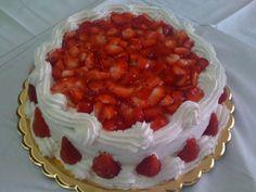 torta-panna-e-fragole-bimby