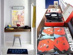 the van accessories http://www.thenovogratz.com/hotel-dylan-woodstock/