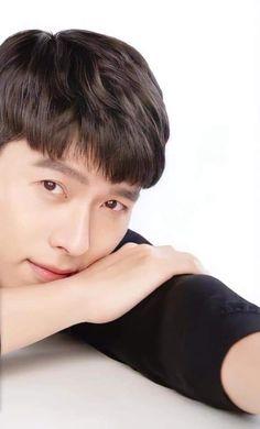 Hyun Bin, Korean Celebrities, Korean Actors, Ha Ji Won, Kdrama Actors, Korean Men, My Crush, Lee Min Ho, Korean Drama