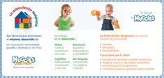 Conoce todo sobre la estimulación temprana. https://www.huggies.com.mx/site/Desarrollo/