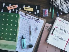 Time.to.journal on Instagram; inspiration Homework Motivation, Study Motivation, Study Inspiration, Motivation Inspiration, Law School, Back To School, Paper Trees, Elle Woods, Just Pray