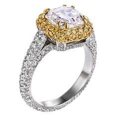 Platinum Rings, Platinum Engagement Rings Design & Build Your Own Engagement Ring