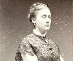 Victorine Meurent 1844 - 1927