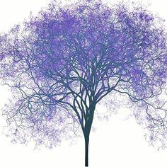 [Cresce Floresce Desabroche Plante-te]  Camisetas exclusivas com arte entrama: http://entrama.com.br/  Facebook: http://facebook.com/arte.entrama/  Pinterest:  https://br.pinterest.com/arteentrama/  #entrama #arte #design #poesia #camiseta #árvore #cresce #floresce #desabroche #plante