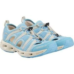 ... Speedo Womens Ladies  Light Blue Hydro Comfort Water Shoe Running  Tennis  44.99 Mens ASICS GEL-Nimbus 16 Running Shoe.  29.99 - Saucony Grid  Mystic ... 732919de7f0