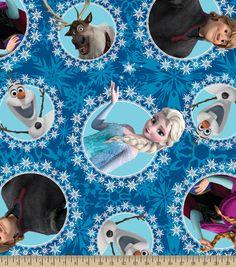 Disney Frozen Sisters Custom Blanket by www.RolanisWonderland.com #Frozen #Disney #QueenElsa #Elsa #Anna #Olfa $60.00