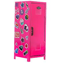 Best Birthday Gifts and Toys for 10 Year Old Girls 2015