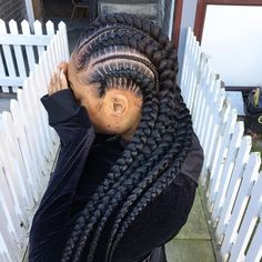 """17 Likes, 1 Comments - London (@londonstrands) on Instagram: """"BRAID MANIA taking last client at 9pm tonight STARTING prices $50 appointments available hmu…"""""""