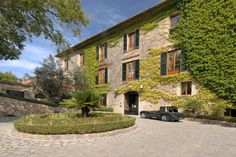 Gran Hotel Son Net - Mallorca, Spain A lovingly... | Luxury Accommodations